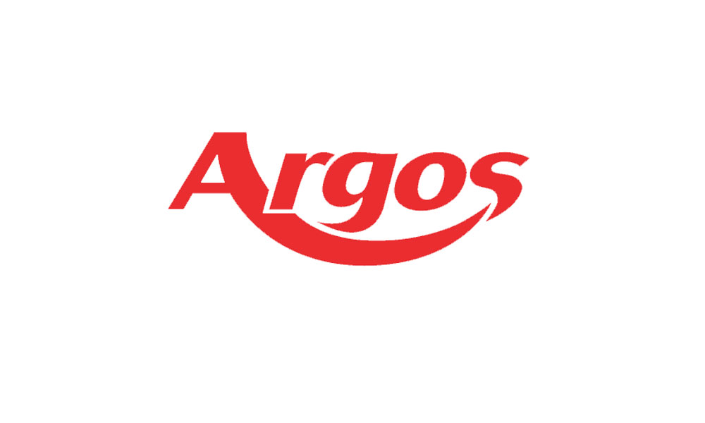 Arcus gets set for £3M deal at Argos