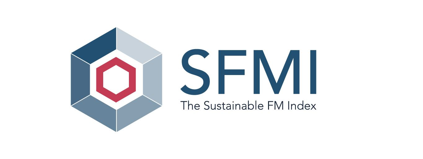 Arcus FM is awarded silver in the Sustainable Facilities Management Index (SFMI) E‐Awards and is crowned the rising stars of sustainability in FM