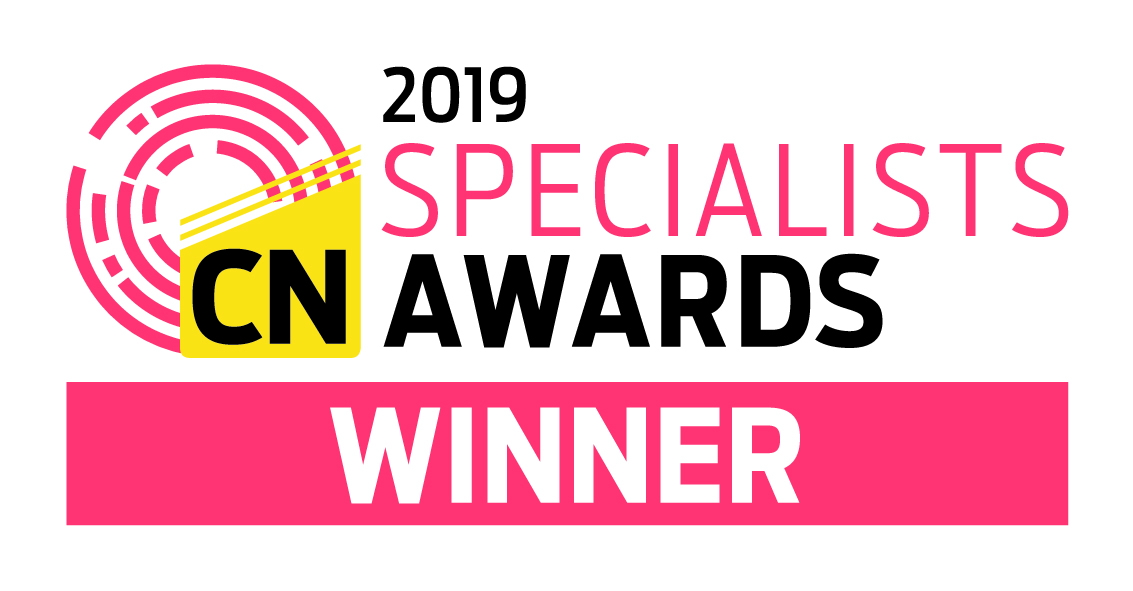 Construction News - FM Specialist of the Year 2019