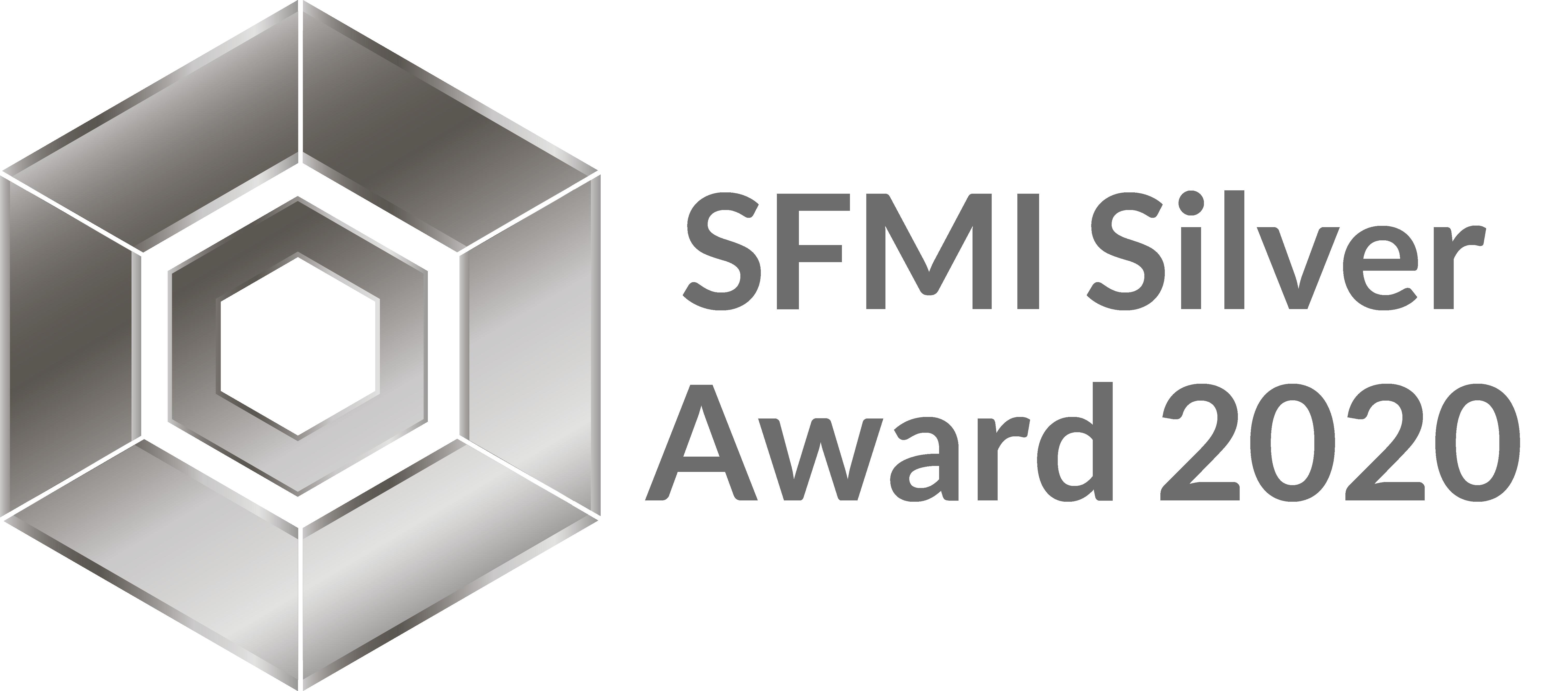 SFMI Silver